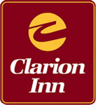 Clarion Inn Mt. Pleasant - Charleston - 310 Johnnie Dodds Blvd, 